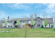 83 Emerald Valley Ln Basking Ridge NJ, 07920