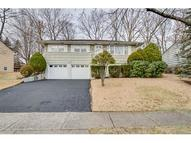 38 Crescent Rd Wanaque NJ, 07465