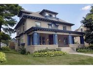 1811 Emerson Avenue S Minneapolis MN, 55403