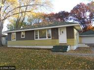 514 112th Lane Nw Coon Rapids MN, 55448
