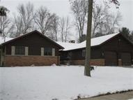 2618 31st St Two Rivers WI, 54241