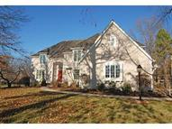 4112 W 125th Terrace Leawood KS, 66209