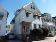 49 Louis St New Brunswick NJ, 08901