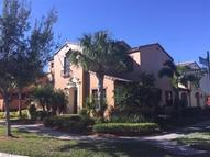 11990 Adoncia Way Fort Myers FL, 33912