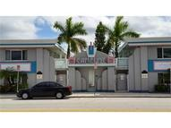 603 Mandalay Ave # 203 Clearwater FL, 33767