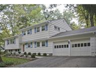6 Sunrise Dr Morris Plains NJ, 07950