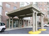 3210 N Leisure World Blvd #1012 Silver Spring MD, 20906