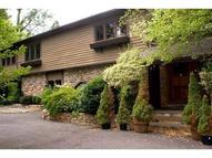 5 Pondview Ln Flanders NJ, 07836