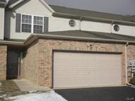 1510 Hawthorn Drive Forks Township PA, 18040