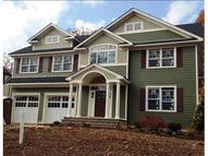 20 Forest Rd Madison NJ, 07940