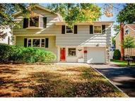 2128 Cheyenne Way Scotch Plains NJ, 07076