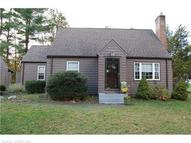 11 Charter Rd Wethersfield CT, 06109