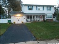 4 Hartford Road Jackson NJ, 08527