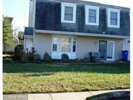 1220 Danielle Dr #A Frederick MD, 21701
