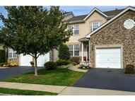 49 Ebersohl Cir Whitehouse Station NJ, 08889