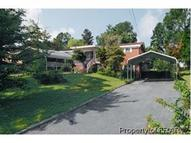 3305 Broadview Dr Fayetteville NC, 28301