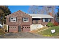 2 Farrell Dr Ansonia CT, 06401