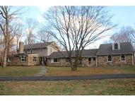 62 Rock Rd Long Valley NJ, 07853