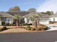 147 Crooked Gulley Sunset Beach NC, 28468