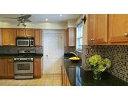 12 Wilson Ave Watertown MA, 02472