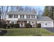 117 Barry Road Ext. Worcester MA, 01609