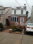 158-20 91st Street Howard Beach NY, 11414