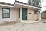 4603 Ranch View Rd Fort Worth TX, 76109