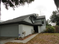3635 South St. Lucie Drive Casselberry FL, 32707