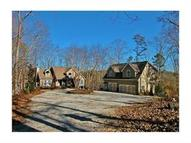 3338 Buffington Farm Road Gainesville GA, 30501