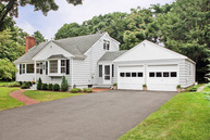 4 Cottage Lane Westport CT, 06880