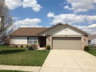 11404 Fairweather Pl Indianapolis IN, 46229