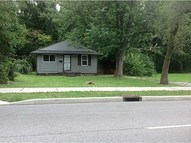 3201 E 34th St Indianapolis IN, 46218