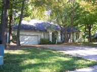 8821 Classic View Dr Indianapolis IN, 46217