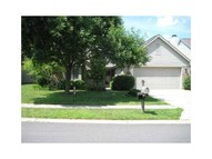 2076 Fahey Dr Indianapolis IN, 46280