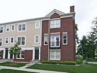 49 Florence St Carmel IN, 46032