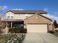12343 Cool Winds Way Fishers IN, 46037