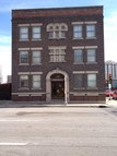 801 N Pennsylvania St Indianapolis IN, 46204