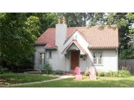 440 W 44 St Indianapolis IN, 46208