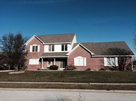 5714 Station Hill Dr Avon IN, 46123