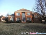 111 Wickham Ct Hendersonville TN, 37075