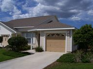 3118 Meadow Street Lynn Haven FL, 32444