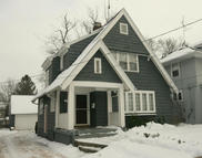 330 Rosewood Avenue Se East Grand Rapids MI, 49506