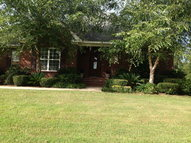 4 Mary Russell Rd Ellisville MS, 39437