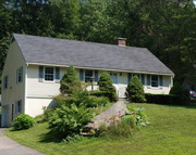 46 Rock Strain Drive Littleton NH, 03561