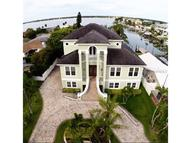 12455 7th Street E Treasure Island FL, 33706