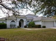 301 Ivy Lakes Dr Saint Johns FL, 32259