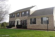 13450 Lawrence Lane Bristow VA, 20136