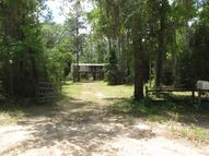 352 Ne Timber River Lee FL, 32059