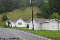 2805 Berlin Road Weston WV, 26452