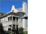128 New Providence Lane Rosemary Beach FL, 32461